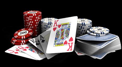 Setzregeln Live Casino