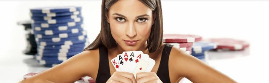 Live Casino-Anbieter