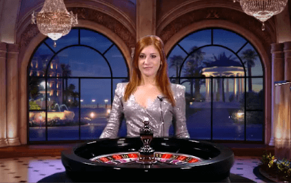 Review Amsterdams Casino Live Roulette Netent