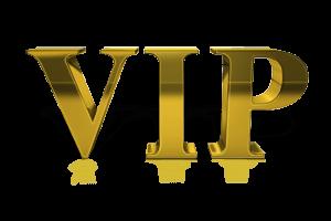 VIP im Live Casino