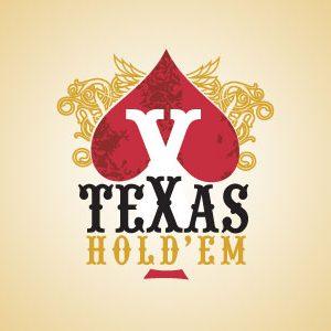 TXS Hold'em Poker