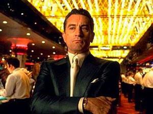 Grubenchef Live Casino kontrolliert die Tische bei Fehler