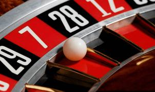 haben Sie schon mal roulettestrategien im live Casino ausprobiert?