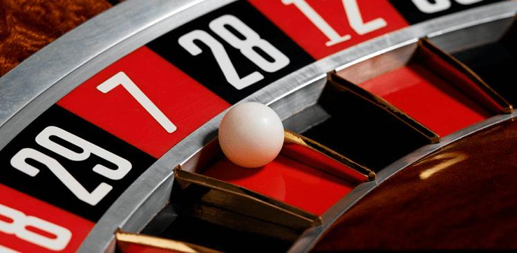 Live Casino Spielen