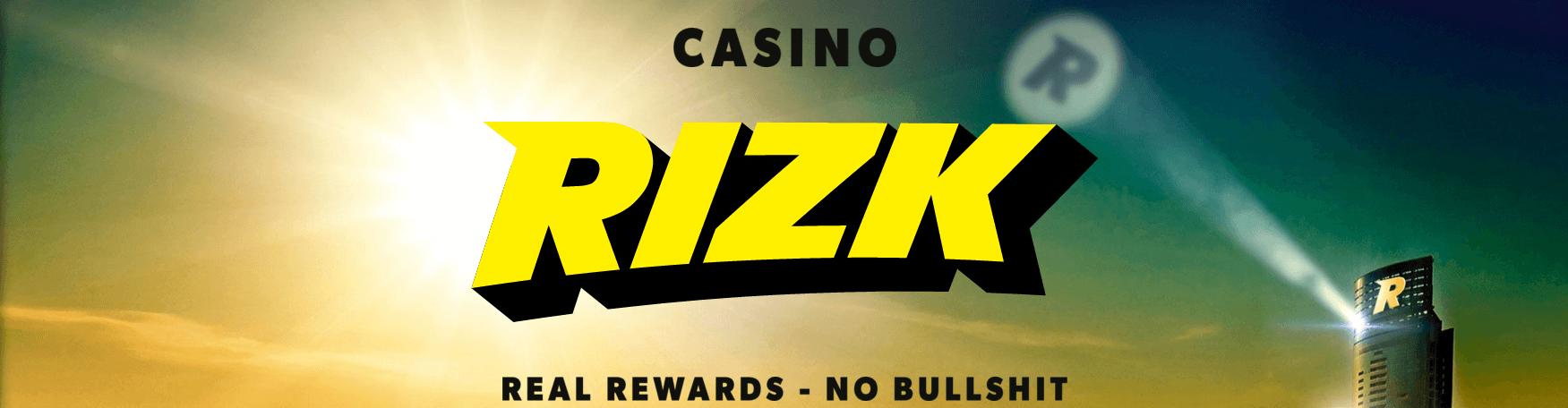 rizk online casino bewertung