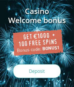 willkommensbonus-chanz-casino