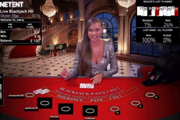 spinit-live-blackjack-ballsaal