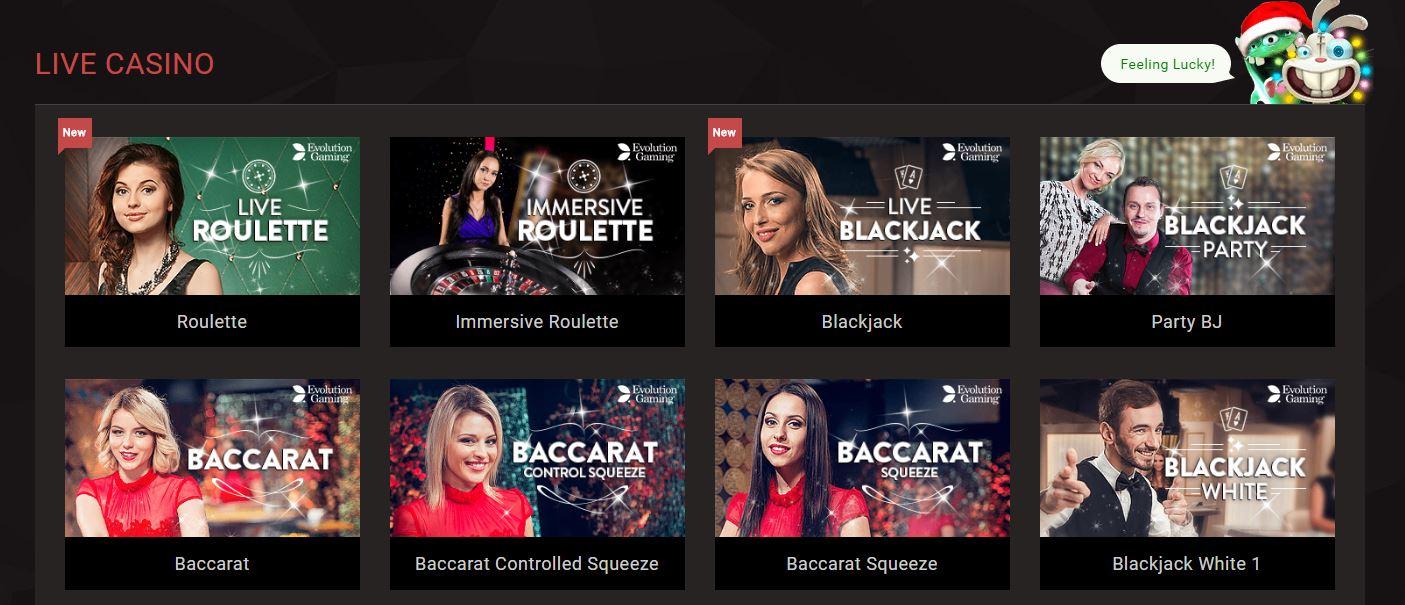 bitstarz-live-casino-seite