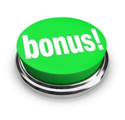 Casino-Bonus: Was Sie wissen sollten, bevor Sie den Bonus akzeptieren