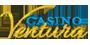 Casino Ventura Bewertung