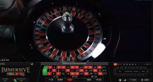 Immersive Roulette Spielen bei DrückGlück