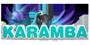 Karamba Bewertung