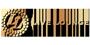 Live Lounge Bewertung