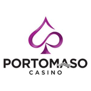 Portomaso