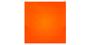 Oranje Casino Bewertung