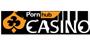 PornHub Casino Bewertung
