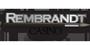 Rembrandt Casino Bewertung
