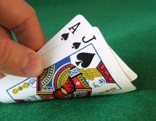Bis zu 50 Euro Blackjack-Bonus bei Playsunny