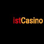Dasistcasino Logo