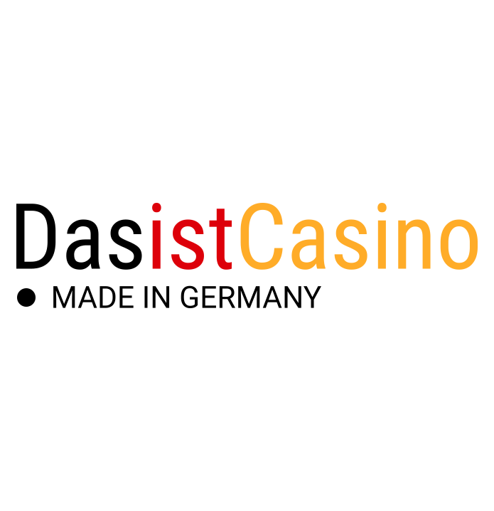 Online private poker table