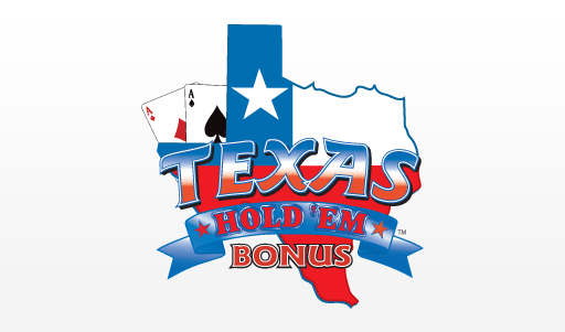 Ezugi Live Texas oldem bonus Poker