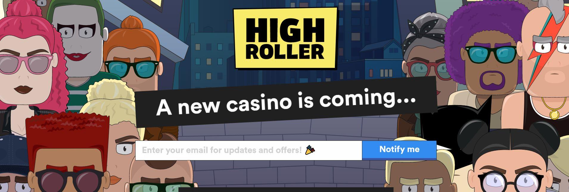 Live Casino Blackjack High Roller - NetEnt - Rizk Casino Deutschland