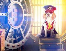 Rizk Casino Coup des Jahres