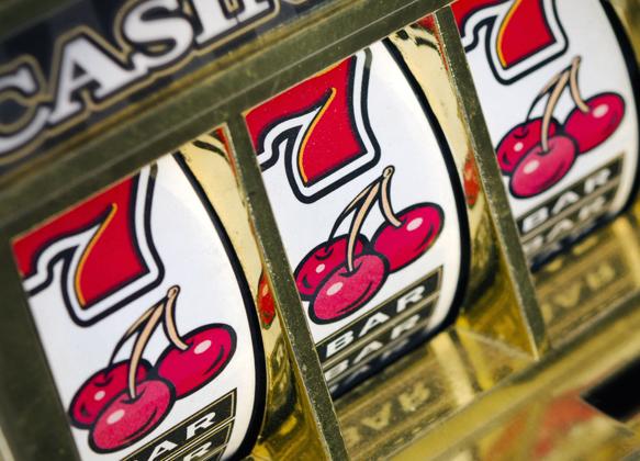 Weiteres Spiele-Angebot bei online Casinos