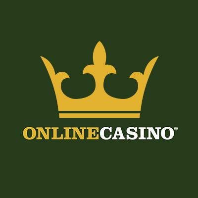 Live Online Casino Deutschland