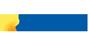 Star Games Logo