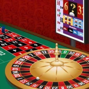 Roulette-Trick-Negativ-Große-Zahl