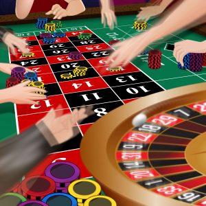 Roulette-Tricks und Systeme