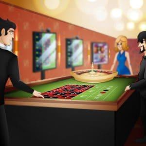 Roulette-Tricks-wie-lange-zu-Wette