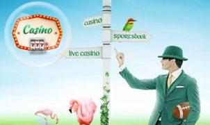 Wohin-wird-Ihr-Mr-Green-Adventure-Sie-führen