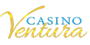 Casino.com Bewertung