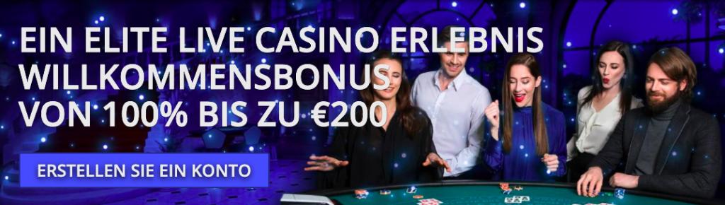 live casino rembrandt
